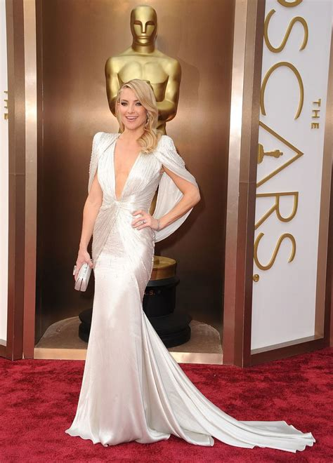 Style Kate Hudson Fabsugar Want Need 2 by 308 Best A At The Oscars Images On