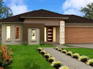 beautiful one story houses single story house designs single story homes one story house designs mexzhouse com