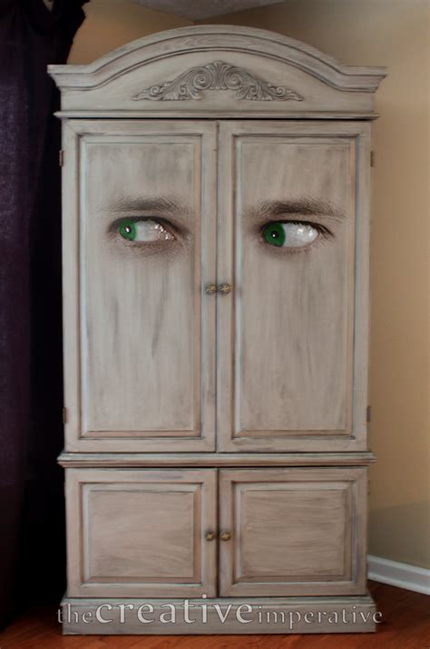 the armoire the creative imperative the jealous armoire