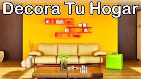 consejos para pintar mi casa los mejores consejos y tips para pintar decorar o