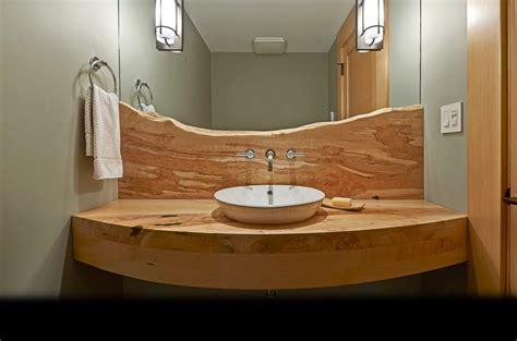 bathroom biz bathroom biz amazing live edge wood furniture small