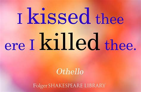 othello quotes iago othello quotes www imgkid the image kid has it