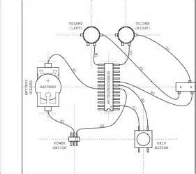 scully thermistor wiring diagram scully get free image about wiring diagram
