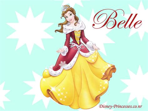 disney princess christmas images disney princess chritmas
