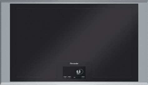 induction cooktop 36 inch the best 36 inch induction cooktops for 2017 ratings