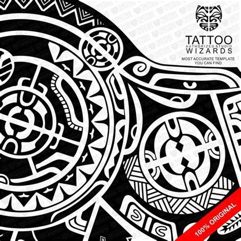 Tatoo Templates 294 best images about www wizards on