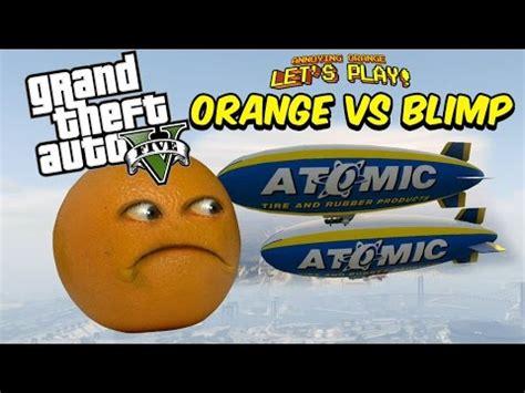 annoying orange pug army youtubeci da ne varsa aynısı ve daha fazlası