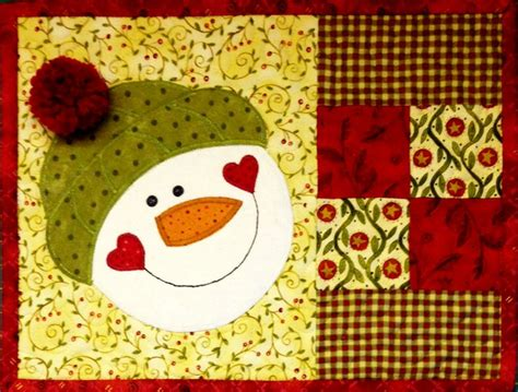 mug rug patterns free 17 best ideas about mug rug patterns on mug rugs the range rugs and placemat patterns