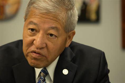 Honolulu Warrant Search Fbi Serves Search Warrant At Honolulu Prosecutor S Office