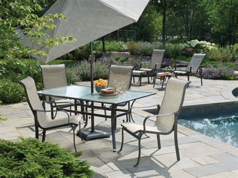 sears patio furniture sets garden oasis patio set patio design ideas