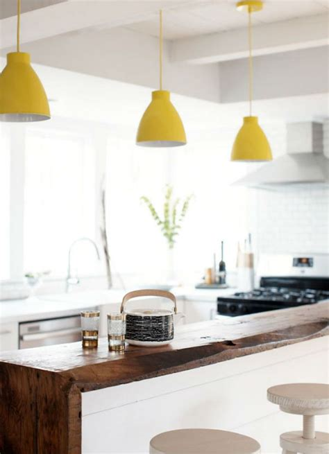 modern pendant lighting for kitchen the perfect pendant