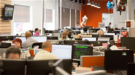 contact center home depot careers