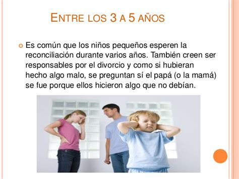 frases para hijos con padres separados apexwallpapers com view image frases para hijos con padres separados divorcio como