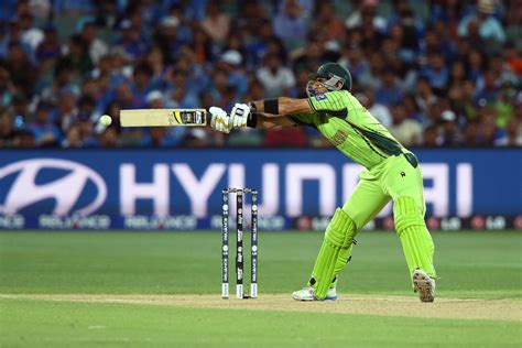 india v pakistan 2015 icc cricket world cup zimbio