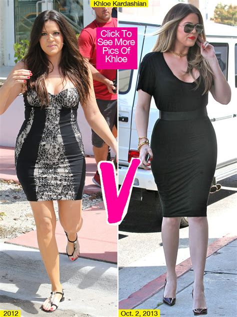 what does khloe kardashian weigh 2015 khloe kardashian s weight loss looks thinner than ever