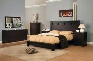 modern bedroom male d s furniture