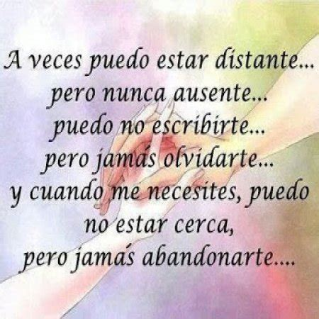 imagenes con frases muy bonitas frases hermosas fotos bonitas imagenes bonitas frases