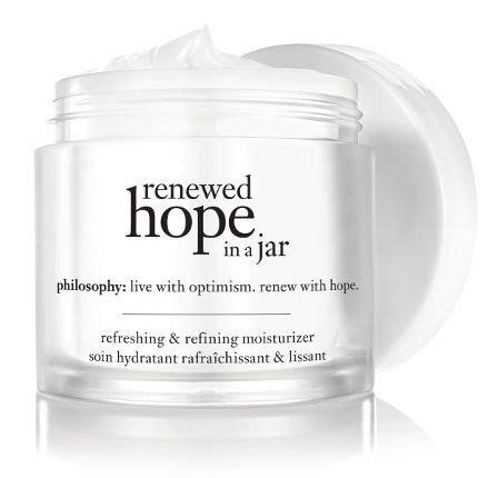 Philosophy In A Jar Review by Philosophy Renewed In A Jar Reviews Photos