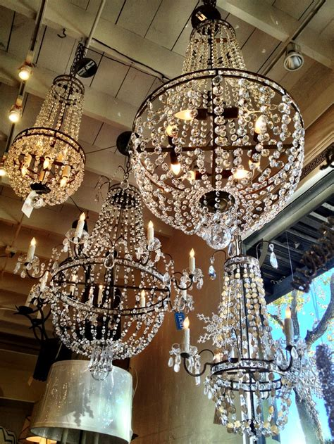 Chandelier Rentals For Weddings In Houston Tx At Crystal Houston Chandeliers