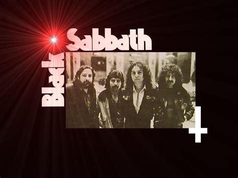 wallpaper black sabbath black sabbath wallpapers wallpaper cave