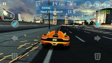 racing 3d apk city racing 3d v1 6 mod apk gapmod appmod