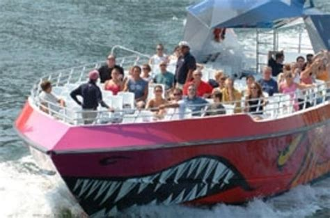 boston boat trips the 10 best boston boat tours water sports tripadvisor