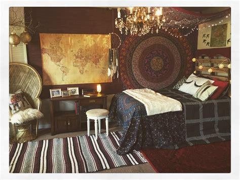 Room Fall 2015 Fall Roomspiration Bellanina