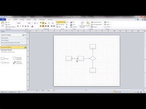 visio connector tool tips 38 best ms visio tips and ideas images on