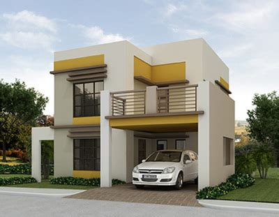 sta lucia house design sta lucia land subdivision lots house and lot sta lucia properties