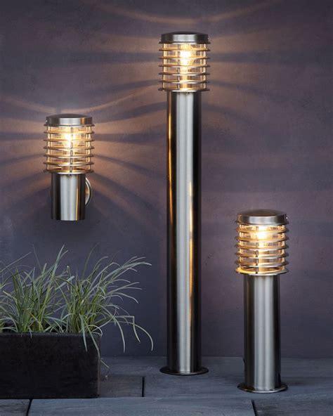 Le Solaire Exterieur Design by Ladaire Exterieur Design 42 Id 233 Es Lumineuses
