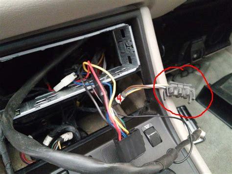 download car manuals 1986 porsche 944 instrument cluster service manual 1987 porsche 944 instrument cluster removal service manual remove 1987