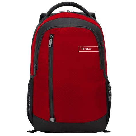 back packs 15 6 quot sport backpack tsb89103us backpacks laptop bags targus