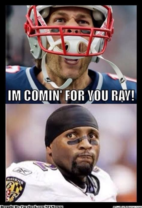 Ray Lewis Meme - brace yourself ray lewis sports pinterest braces