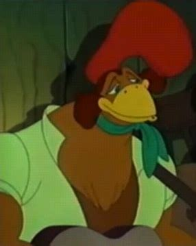 doodle do wiki image chanticleer jpg don bluth wiki fandom powered