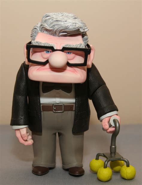 up film toys 2009 plastic and plushies vinyl toy of the year plastic