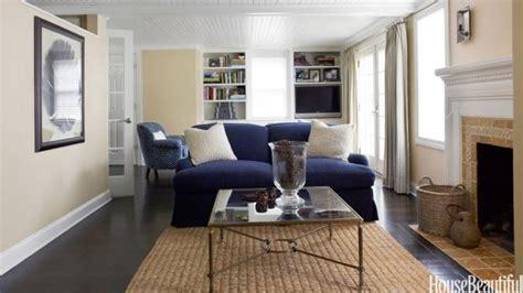 sofa for long narrow living room amazing room makeovers and inspiring interior decorating ideas