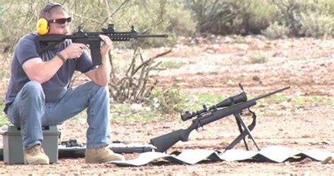 Table Mesa Shooting by Arizona Ranks No 1 For Gun Owners And Criminals Who Want To Buy Guns Arizona Capitol Times