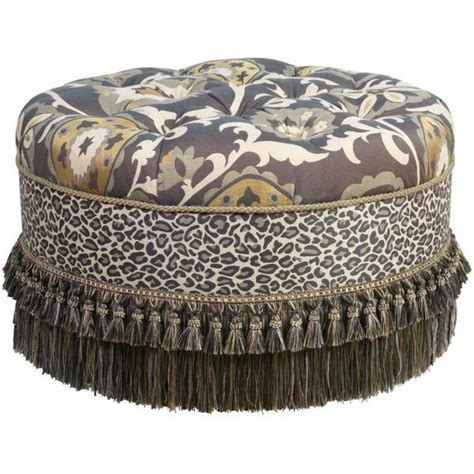 Colored Ottomans Upholstered Ottomans Colored Leather Ottomans Multi Colored Ottoman Interior