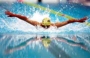 watchfit swimming health benefits proven facts