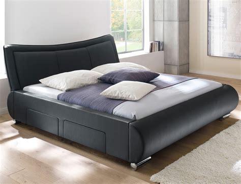 bettdecken günstig bestellen schlafzimmer set mit matratze und lattenrost speyeder
