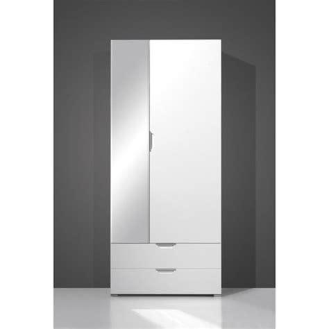 event white wardrobe