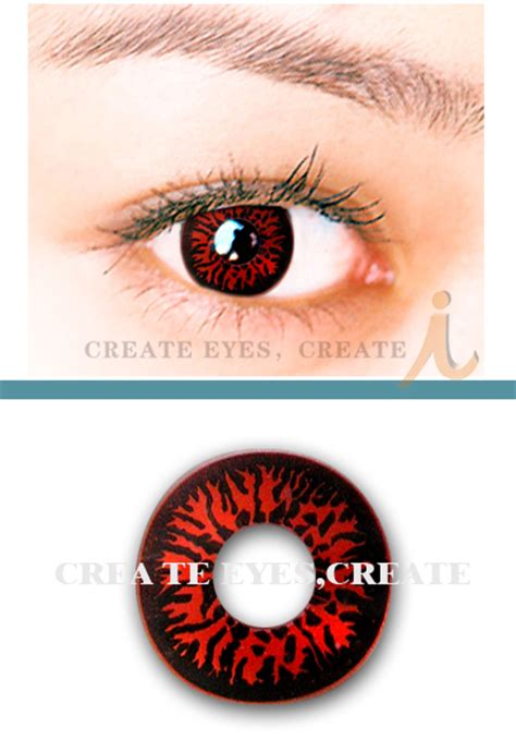 order colored contacts order colored contacts order contact lenses no need for