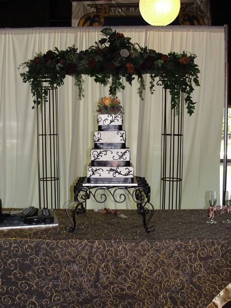 Wedding Arch Rental Dallas by Beautiful Arches For Weddings For Sale Ideas Styles