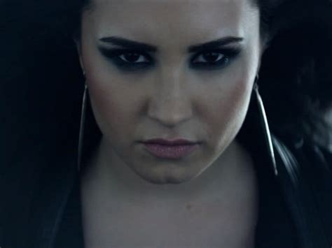 demi lovato heart attack song video download rockthismusic world music downloads hot albums mixtape