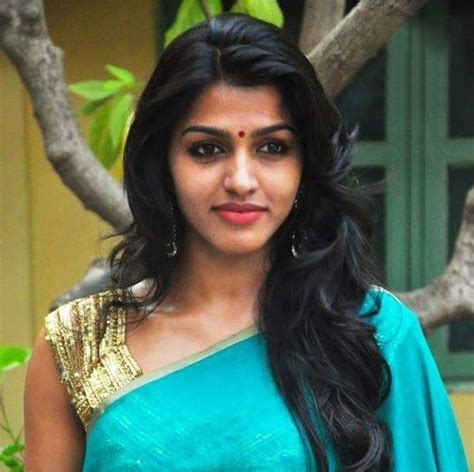 biography films in tamil have you seen these pictures of dhansika rajinikanth s on