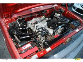 Ford 4 9 Engine 1992 Ford F150 Extended Cab 4 9 Liter Ohv 12 Valve Inline