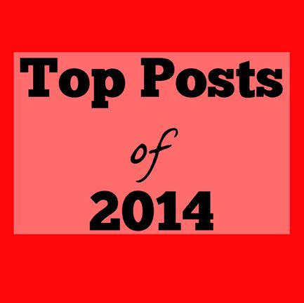 top dreamwalls posts 2014 top posts of 2014 grocery shop for free at the mart