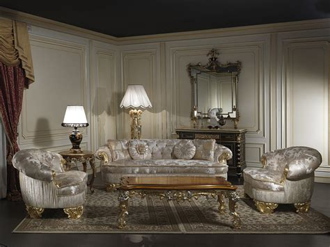 exclusive furniture in paris luxury luxury furniture and interiors classic upholstered sofas collection paris vimercati