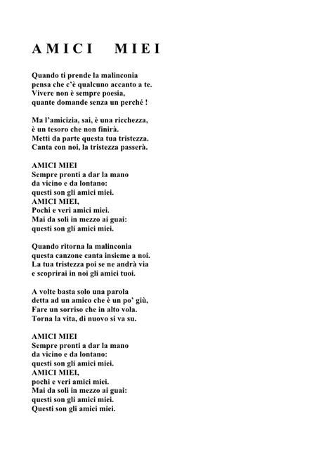 testo musica jovanotti testi canzoni di jovanotti 2013