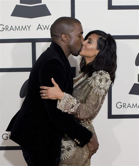 Kanye West Plans To Salute At Grammys by Grammy Kanye West Interrompe La Premiazione Di Beck Lo